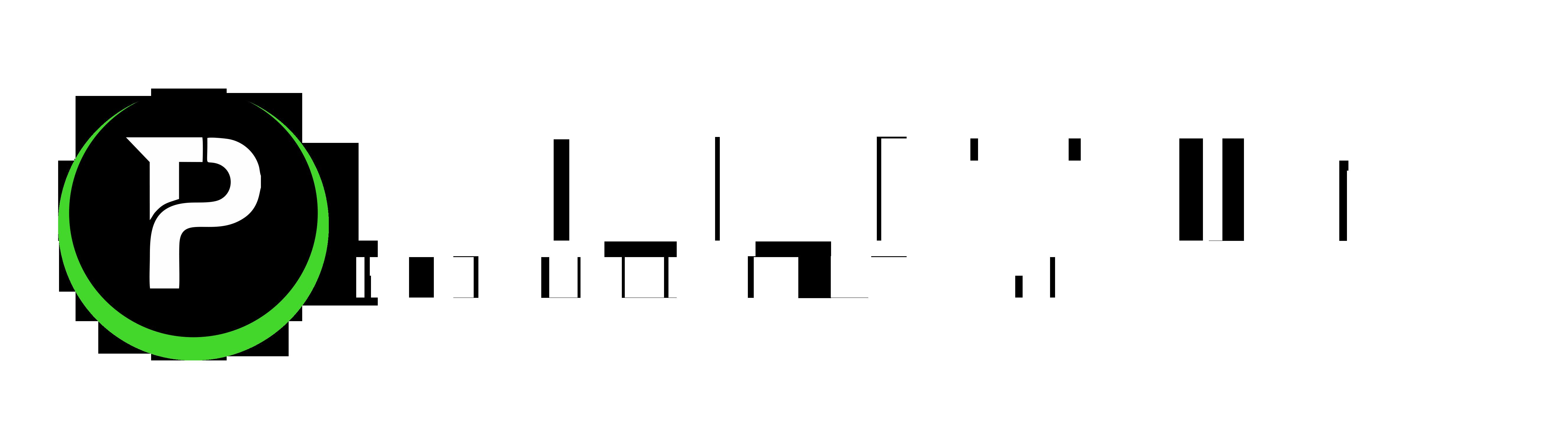 Logo of Promethium RPO
